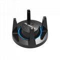 COMFAST 1900Mbps 802.11AC USB3.0 Wifi