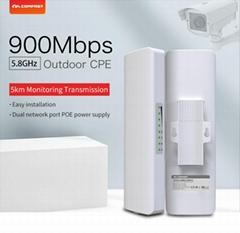 COMFAST CF-E313AC 900Mbps High Power