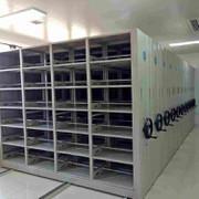 檔案密集架移動密集櫃