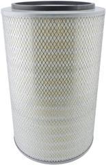 FS1280柴油滤芯PL270油水分离器滤芯