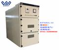 KYN28A-12高壓開關櫃