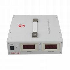 MST-80汽车编程稳压电源14V100A