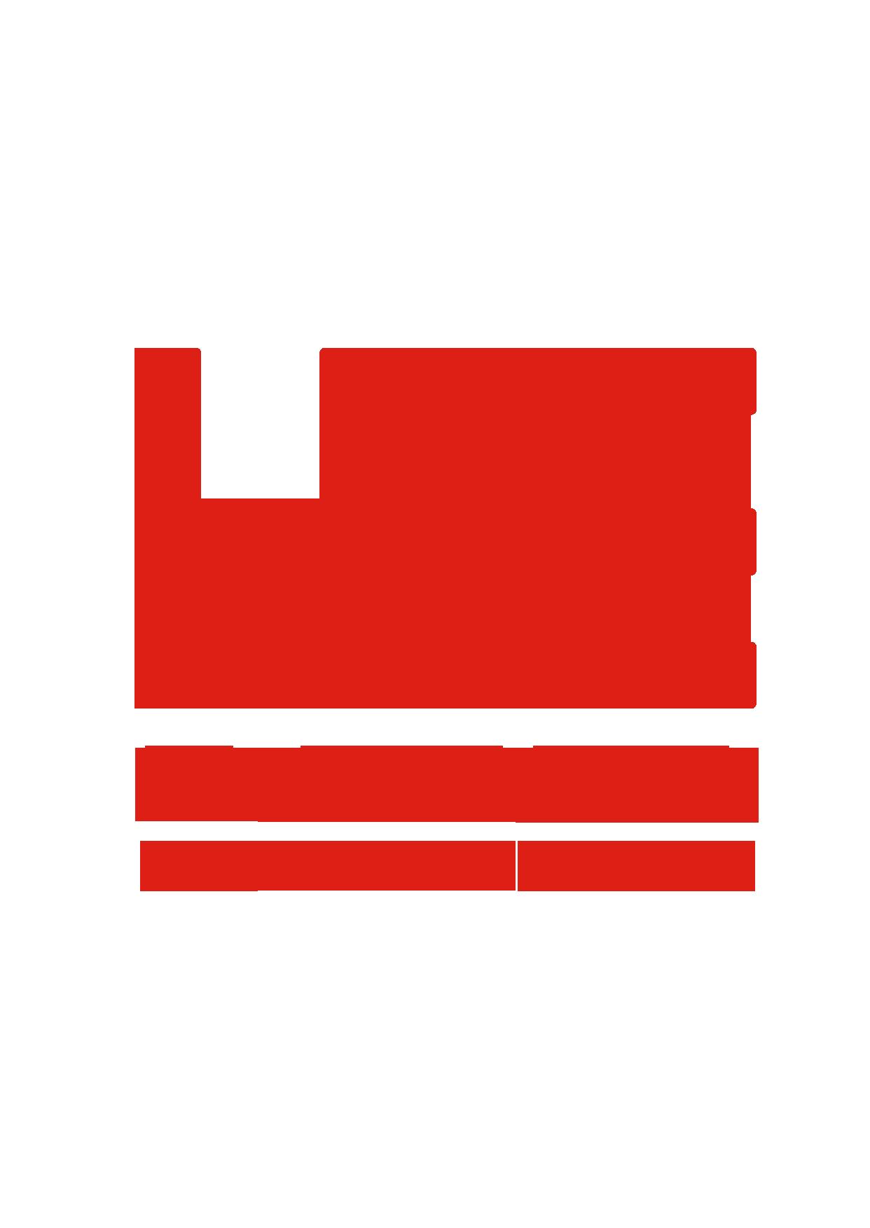 2020年第十一屆北京國際酒店用品及餐飲業博覽會 1