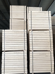 80mm Packing grade plywood LVL wood for sale online