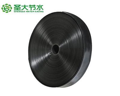 聚乙烯PE管材管件 2