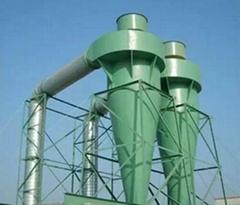 銳馳朗廠家直銷XNX型旋風除塵器
