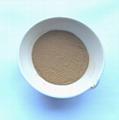 Hemp Seed Powder Extract