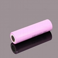 原装三星35E动力锂电池INR18650-35E 13A放电3500mAh3.7V电动工具 2