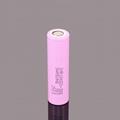 原装三星35E动力锂电池INR18650-35E 13A放电3500mAh3.7V电动工具 4