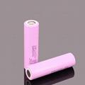 原装三星35E动力锂电池INR18650-35E 13A放电3500mAh3.7V电动工具 5