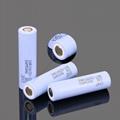 进口电芯三星29E大功率18650 2900mAh 3.7V10A放电动车电动工具锂电池 4