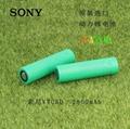 原装SONY索尼VTC5D 2