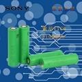原装索尼SONY VTC6 U