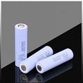 三星22P 18650锂电池 ICR18650-22PM 动力型工具电动车锂电池组 3