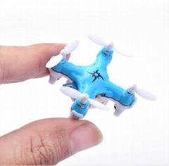 Professional Drone For Children