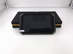 防爆平板電腦Exipab20
