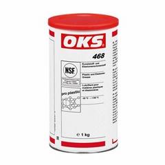 OKS特种润滑油