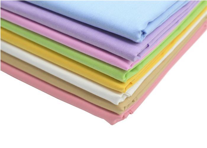 Poplin Fabric For Shirt 1