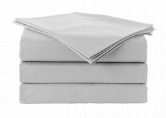 Poplin Fabric For Pocket