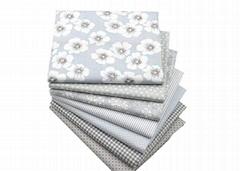 Breathable Poplin Fabric For pocket