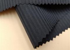 Poplin Fabric For Lining