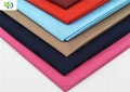 Uniform Fabric Polyester Uniform Fabric