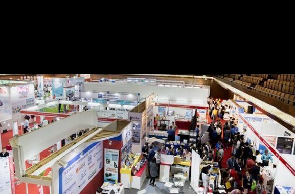 泰國工業機械展覽會 INTERMACH 2020 1