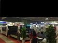 越南機床及金屬加工展 MTA  2020 1