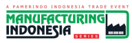 2021 印尼製造機械、設備、材料、服務展覽會