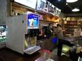临沂四头可乐机碳酸饮料机自助餐
