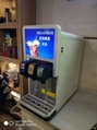 贵州现调果汁机汉堡店可乐机可乐糖浆配方 2