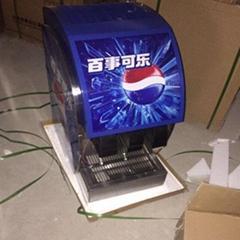 毕节哪有可乐机器可乐糖浆配方
