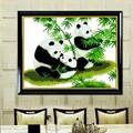 Home Decor Wall Decor DIY 5D Diamond Painting 5D Flower Painting Wall Canvas Art