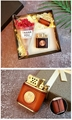 Special hot selling popular retro european history classical somke lighter