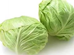 生鮮蔬菜宏鴻一站式配送