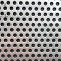 晓程304316不锈钢冲孔网板