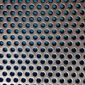 晓程304316不锈钢冲孔网板 3