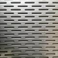 晓程304316不锈钢冲孔网板 4