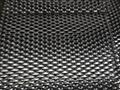 晓程菱形钢板拉伸网 4