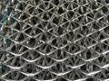 晓程菱形钢板拉伸网 5