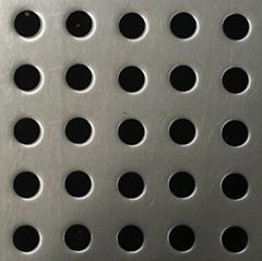 晓程多孔洞洞板
