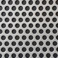 不锈钢镀锌穿孔板 5