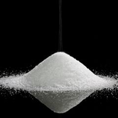 Refined Iodized Salt ( Edible Salt )