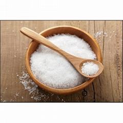 Low Sodium Salt ( Edible Salt )