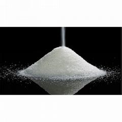 Double Fortified Iodized Salt ( Edible Salt )