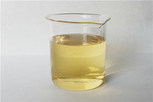 山東油墨廠循環水緩蝕阻垢劑L-402 3