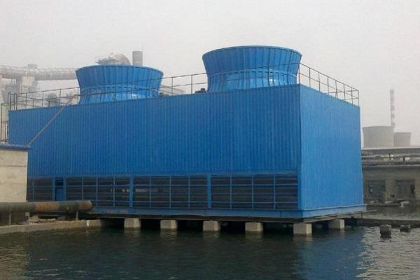 山東油墨廠循環水緩蝕阻垢劑L-402 4