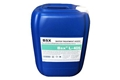 浙江循環水無磷緩蝕阻垢劑L-4