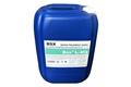 山東電廠循環水系統高效預膜劑L