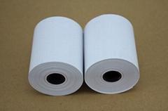 热敏收银纸定制印刷